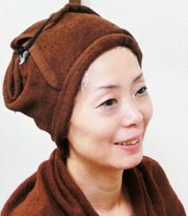 hena-jitaku7