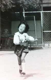 yuko-run