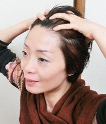 hena-massage